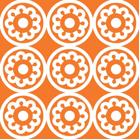 Rrrrrcirclelattice2orange_shop_preview