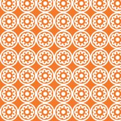 Rrrrrcirclelattice2orange_shop_thumb