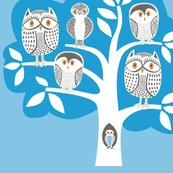 Rblue_owl_tree_2_shop_thumb
