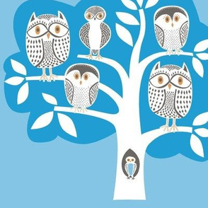 blue_owl_tree