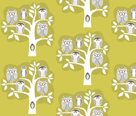 Rrgold_owl_tree_2_shop_preview