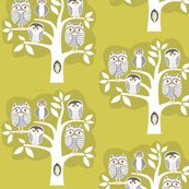 Rrgold_owl_tree_2_shop_thumb