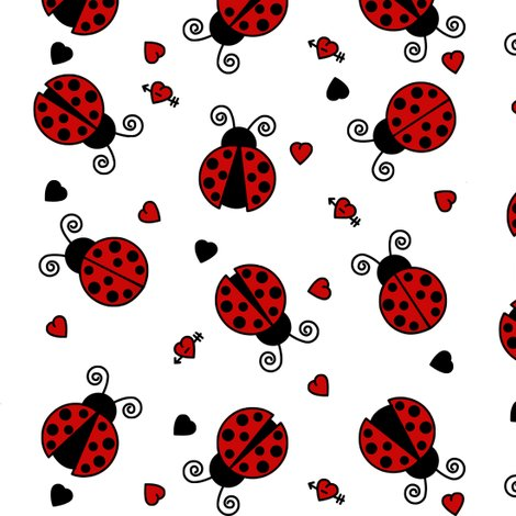 Rrrladybug1_color_shop_preview