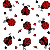 Rrrladybug1_color_shop_thumb