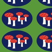 Rrrrrrmushrooms2_shop_thumb