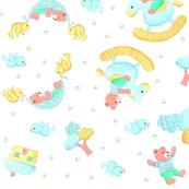 Gumball_Bears