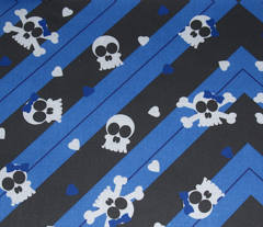 Rrrrskull_print2_blue2_comment_70622_preview