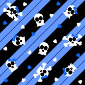 Rrrrskull_print2_blue2_shop_thumb