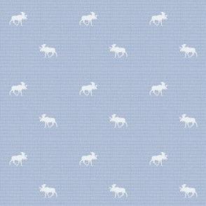 denim moose ©2015