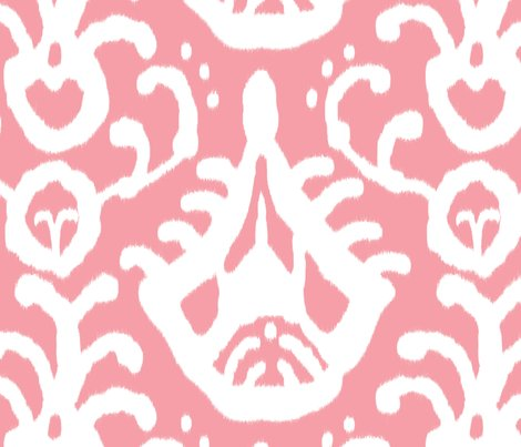 Warm_pink_ikat_shop_preview