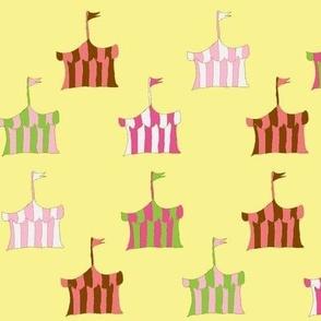 circus_tents (girl)