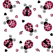 Rrrladybug_pink_clearbg_shop_thumb
