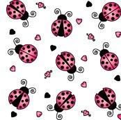 Rrrladybug_pink_clearbg_shop_thumb