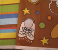 Rrrbaby_boy_shoes_color_brown_copy_comment_106389_thumb