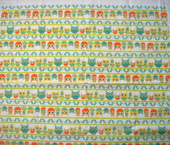 Rrowls___flowers_fabric_revision_12-29-2011_copy_comment_131299_preview