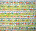 Rrowls___flowers_fabric_revision_12-29-2011_copy_comment_131299_thumb