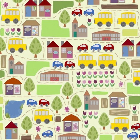 Rrrmap_sharon_turner_scrummy_things_n_upload_shop_preview
