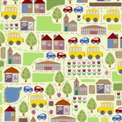 Rrrmap_sharon_turner_scrummy_things_n_upload_shop_thumb
