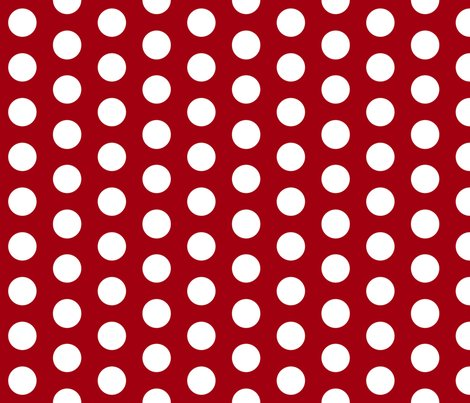 Rrpolk_a_dot_red_shop_preview