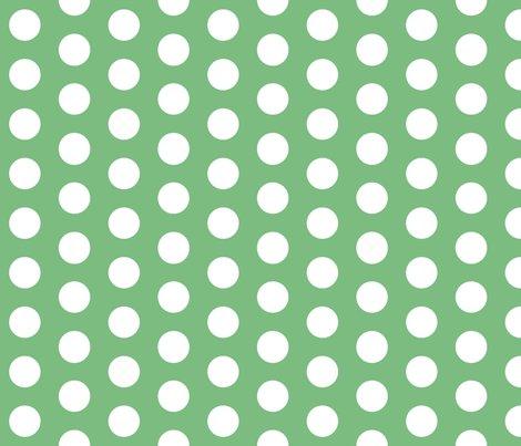 Rrpolk_a_dot_green_shop_preview