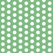 Rrpolk_a_dot_green_shop_thumb