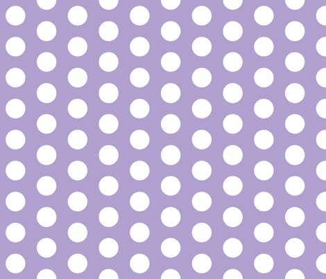 Rrpolk_a_dot_lavender_shop_preview
