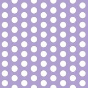 Rrpolk_a_dot_lavender_shop_thumb