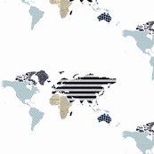 Rrrworld-map-2_shop_thumb