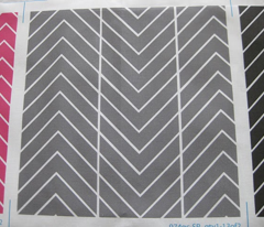 Rrrzigzag150_gray_new_comment_68728_preview