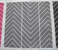 Rrrzigzag150_gray_new_comment_68728_thumb