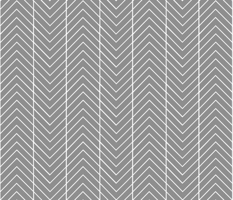 Rrrzigzag150_gray_new_shop_preview
