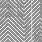 Rrrzigzag150_gray_new_shop_thumb