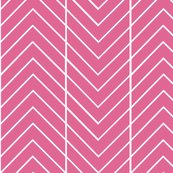 Rrrzigzag150_pink_new_shop_thumb