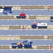 Rrrrrrrrrrrchoochoostripes_blue_final2_shop_thumb