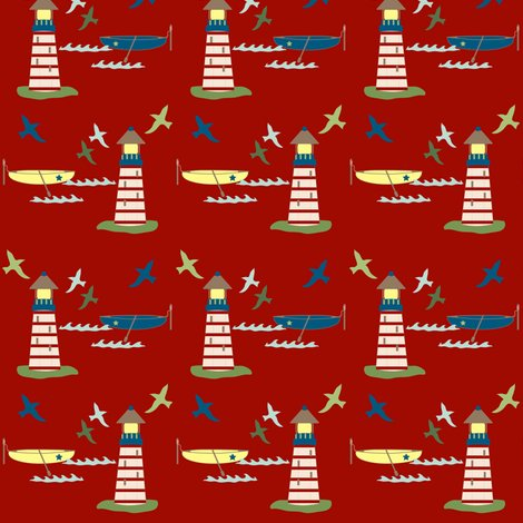 Rrrrrlighthouse_and_rowboat_copy.ai_ed_shop_preview