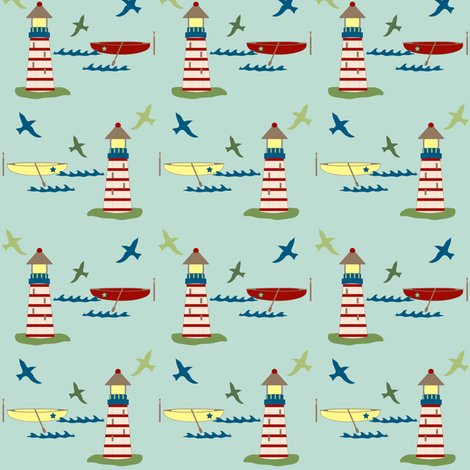Rrrrrlighthouse_and_rowboat_blue_background.ai_ed_shop_preview