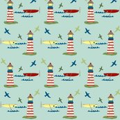 Rrrrrlighthouse_and_rowboat_blue_background.ai_ed_shop_thumb