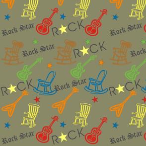 Rock_Star_2000