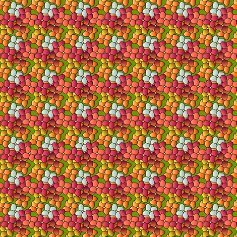 Rrrr000_pattern_coral_hydrangea_ed_shop_preview