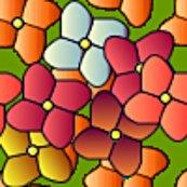 Rrrr000_pattern_coral_hydrangea_ed_shop_thumb