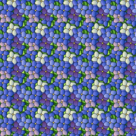 Rr000_pattern_hydrangea_bouquet3_ed_shop_preview