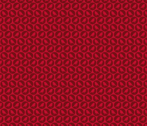 Rrode-rondjes2_shop_preview