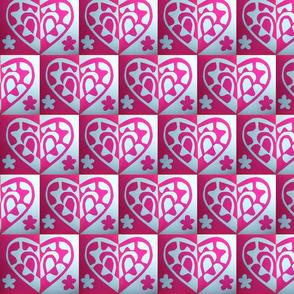 notan valentine-0722