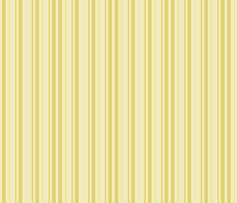 Rrcrazy_a_s_just_stripe_shop_preview