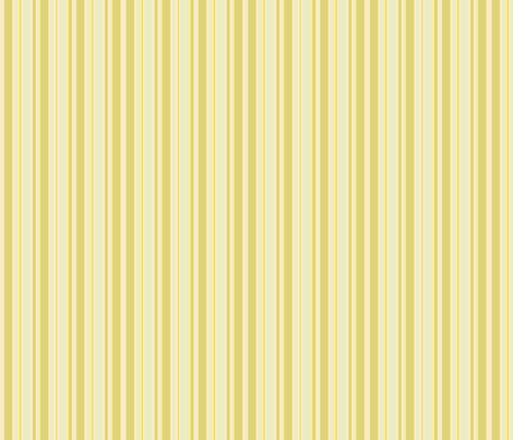 Crazy A's Just Stripe fabric by saraelizabeth on Spoonflower - custom fabric