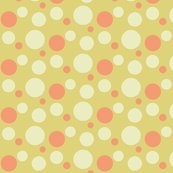 Rrcrazy_a_s_just_dots_shop_thumb