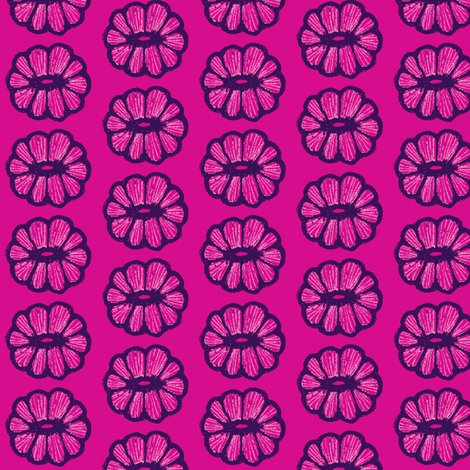 Rrpurple_pink_flower_shop_preview