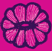 Rrpurple_pink_flower_shop_thumb