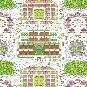 Rrmap_of_pixel_town_enlarged_2_shop_thumb