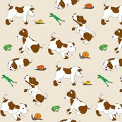 Rrfrogs_and_snails_and_puppy_dog_tails_150_beige_shop_thumb
